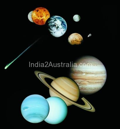 The good Indian Astrologers in Australia