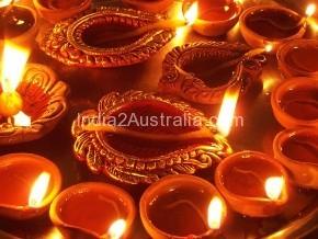 Multicultural festivals in Australia