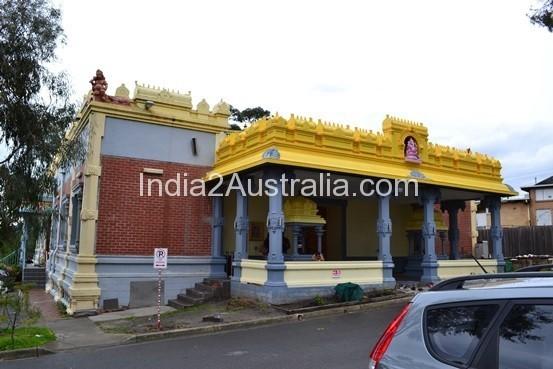 vinayagar temple basin4