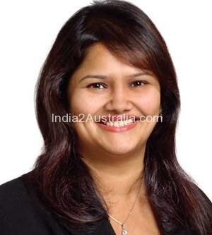 shilpa Hegde for Wills