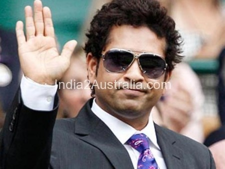 Do you think Sachin deserves Bharat Ratna?