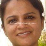 Arun-kumar-Prabha
