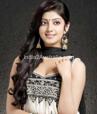 Pranith Subhash