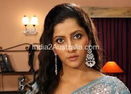 anu chowdhury