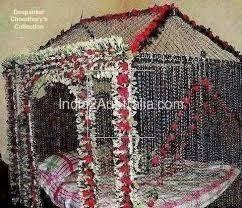 bengali Wedding CUSTOMS 15