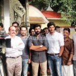 Premam Malayalam movie
