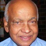 Dr. Raman Marar