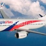 Malaysia Airline scraps services to Kochi