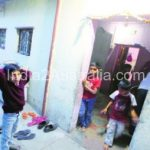 Shani Shignapur houses
