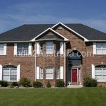 Tax tips for rental property