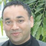 Baljit Bobby Singh
