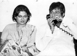 Dileep and Assama