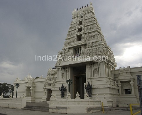 Hindu_temple_at_Helensburgh
