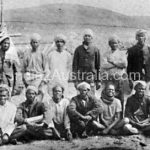 Indian Labourers