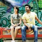 List OF tELUGU movies shot inAustrali