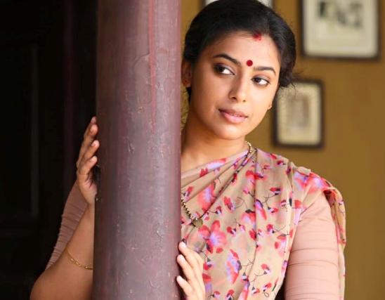 Pathemari movie in melbourne sydney and perth