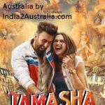 Tamasha Hindi Movie