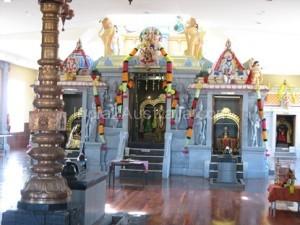 kumaran temple1