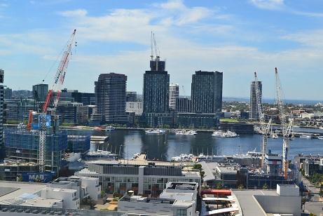 Melbourne Star 5
