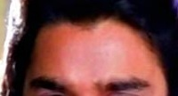 kamalhasan forehead