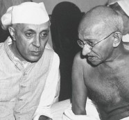 Mahatma Gandhi – A British Agent? It is time, India take a stand