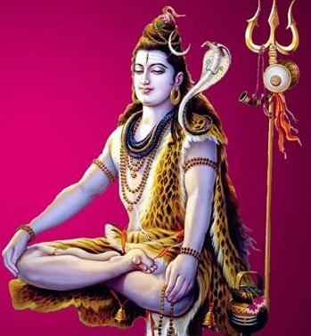 Maha Shivratri melbourne