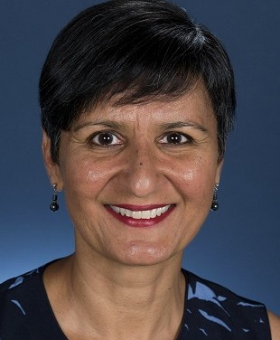 Harinder Sidhu appointed as next Australian High Commissioner to India
