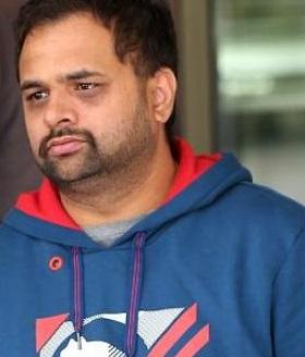 Cabby Harmeet Singh jailed