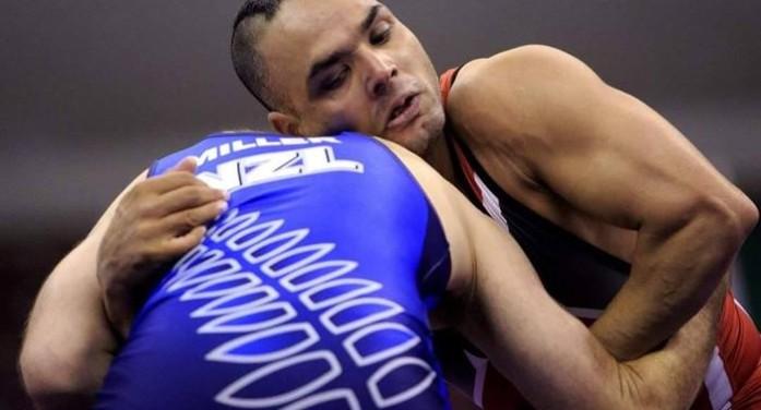 Vinod Kumar Dahiya to represent Australia at Rio Olympics 2016