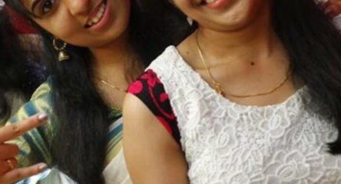 Two Malayali girls killed in car crash near Ipswich in Australia