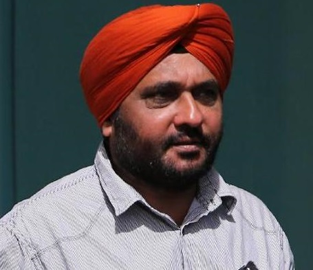 sukhawant singh jailed for visa scam