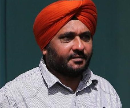 Sukhwant Singh Bhela jailed for Visa Scam