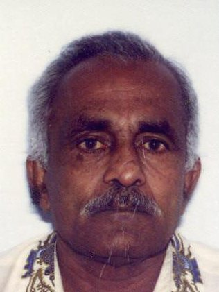Unsolved Indian Missing and Murder cases in Australia