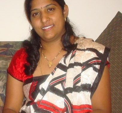Balcony fall death victims identified as Supraja Srinivas and her  four – month old son