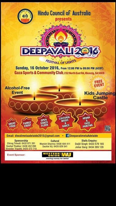 deepavali-adelaide