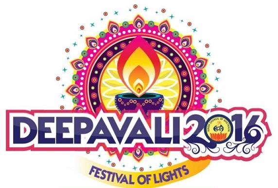 Diwali Celebrations 2016 in Adelaide