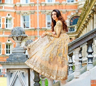 Karisma Kapoor Meet and Greet in Sydney