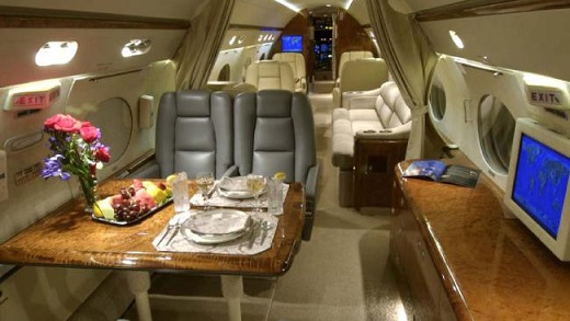 30million-corporate-jet