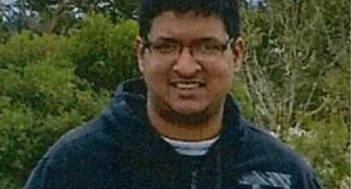 The dead body of missing Malayalee Dentist Tinu Thomas found in Melbourne