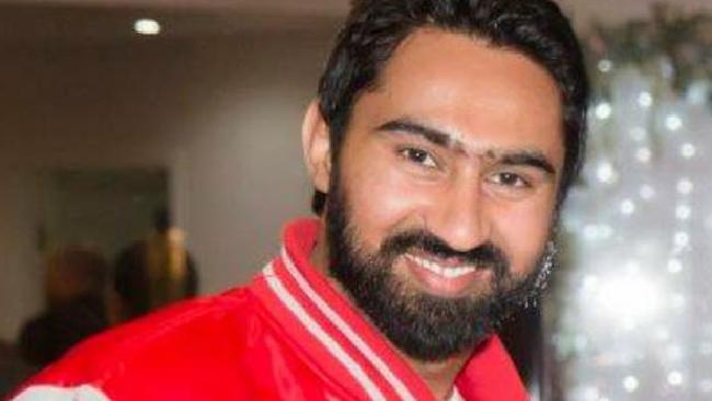 Bus driver Manmeet Alisher dies after being set on fire by passenger in Brisbane