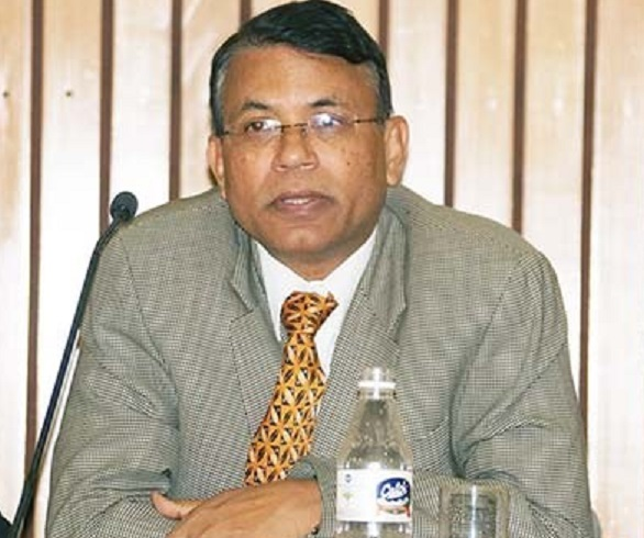 Dr. Ajay Gondane appointed as the next High Commissioner of India to Australia