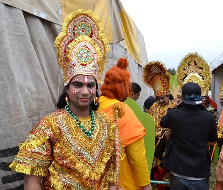 dussehra-at-rockbank-durga-temple4