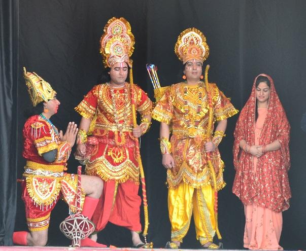 dussehra-at-rockbank-durga-temple6