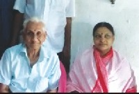 jayakumar-and-shailaja