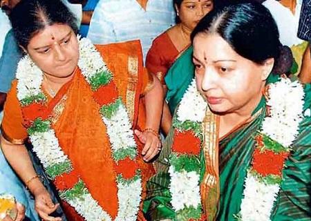 jayalalitha-and-sasikalia