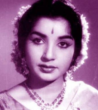 jayalalitha-in-english-movie-epistle