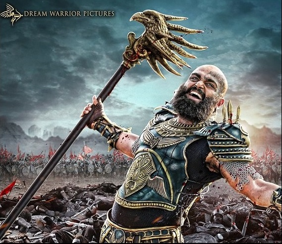 Kaashmora – Tamil movie screening details for Australia (Melbourne, Sydney, Perth and Adelaide)