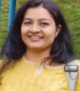deepa-niece-of-jayalalitha
