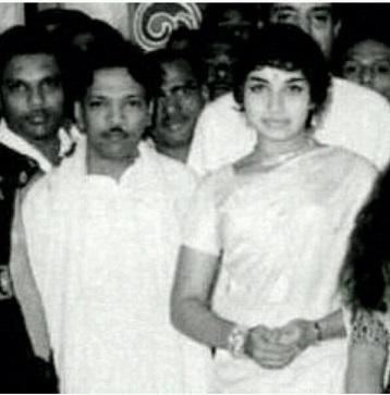 karunanidhi-jayalalithaa