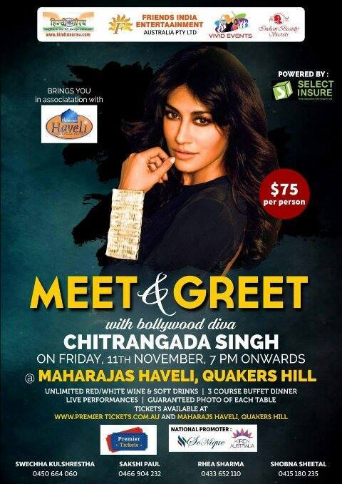 meet-and-greet-chintrangada-singh